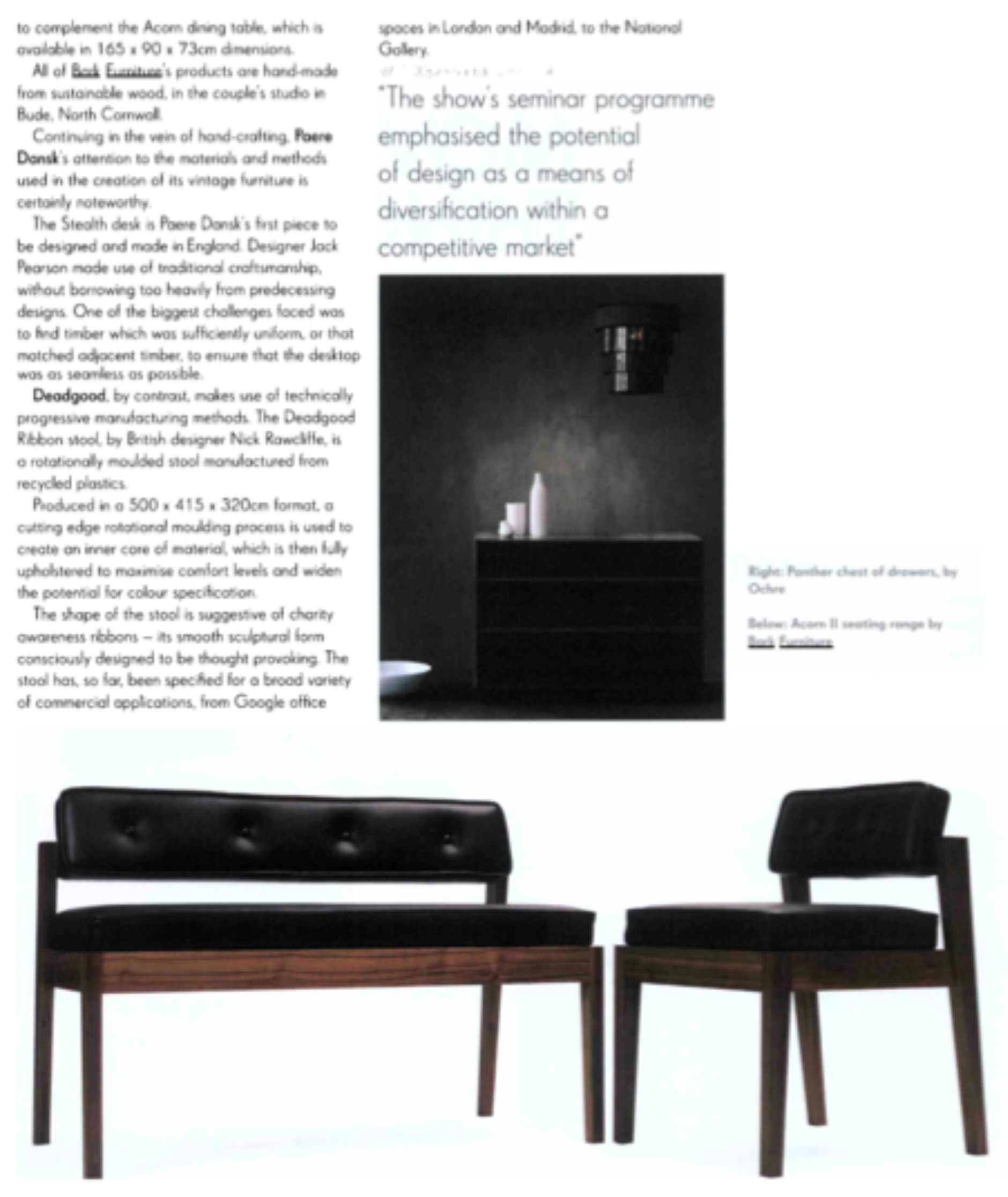 Furniture News p2 Nov 2012 1