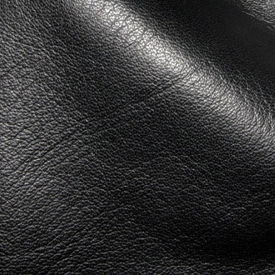 croppedimage400400-Black-Leather
