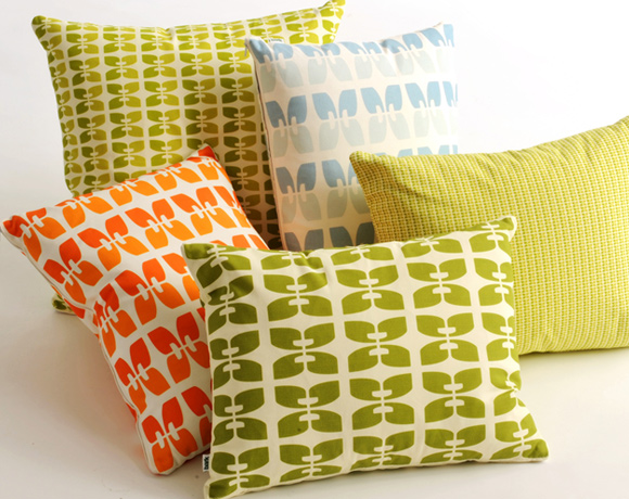 contemporary cushions lottie 3